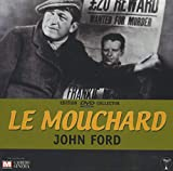 Le Mouchard - Coffret Collector