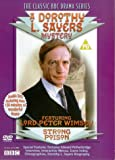 Lord Peter Wimsey - Strong Poison