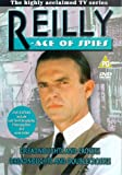 Reilly - Ace Of Spies - Dreadnoughts And Crosses
