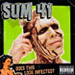 Sum 41, Does This Look Infected?