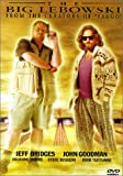 The Big Lebowski (18)