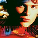 Smallville OST