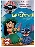 Read Along - Lilo & Stitch