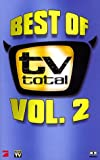 Best of TV Total Vol. 2