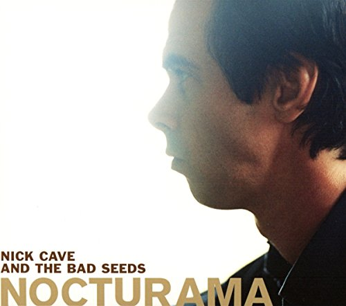 Nick Cave & the Bad Seeds, Nocturama