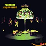 Fairport Convention, Fairport Convention
