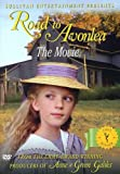 Tales from Avonlea - The Movie