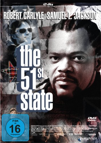 51st State / 51-� ���� (2001)