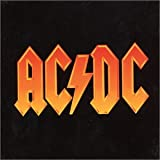 AC/DC, 17 Album Box Set