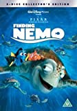 Finding Nemo (from amazon.co.uk)