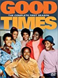 Good Times - The Complete First Season [RC 1]