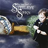 Steeleye Span, The Very Best of Steeleye Span - Present