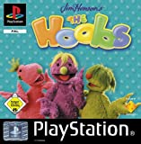 The Hoobs (für PlayStation)