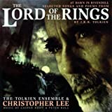 Lord of the Rings, Tolkien Ensemble