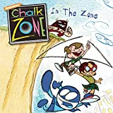 Rudy & The Chalkzone Gang: In the Zone