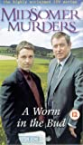 Midsomer Murders - Worm In The Bud