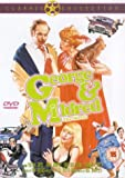 George And Mildred - The Movie