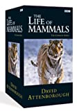 The Life Of Mammals - Complete