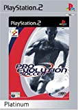 Pro Evolution Soccer