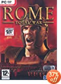 Buy Rome: Total War