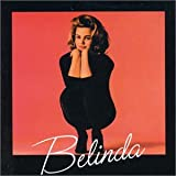 album art to Belinda