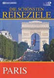 St�dtereisen: Paris (DVD)