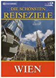 Stdtereisen: Wien (DVD)