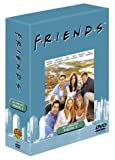 Staffel 8 - Box Set