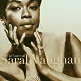Sarah Vaughan, The Essential Sarah Vaughan