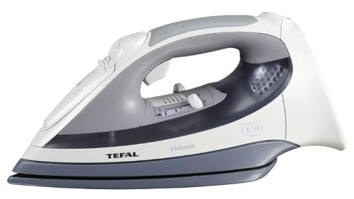 Tefal Virtuose Steam