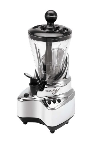 Kenwood SB206 Smoothie Maker