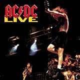 AC/DC, AC/DC Live: Collector's Edition