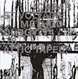 Cabaret Voltaire, Methodology