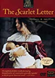 The Scarlet Letter [RC 1]
