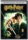 Harry Potter & Chamber of Secrets [DVD] [2002] [Region 1] [US Import] [NTSC]