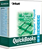 QuickBooks 2003 Regular With Payroll