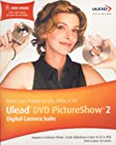 DVD PictureShow Digital Camera Suite 2.0