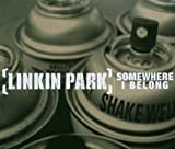 Linkin Park, Somewhere I Belong