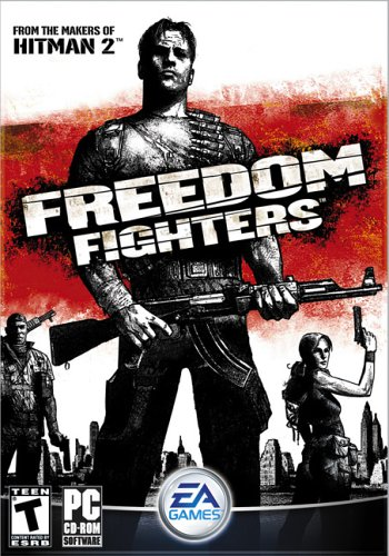 __-_Freedom_Fighters_-