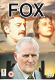 Fox - Part 1 Of 4 - Episodes 1, 2 And 3