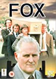 Fox - Part 3 Of 4 - Episodes 7, 8 And 9