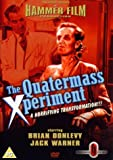 Quatermass Experiment (Movie)