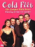Cold Feet Series 5