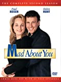 Mad About You - Season 2 [RC 1]