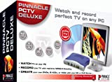 Pinnacle PCTV  Deluxe