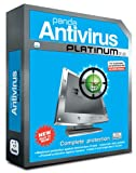 Panda Antivirus Platinum 7.0