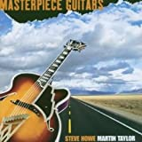 NO PEDESTRIANS - STEVE HOWE AND MARTIN TAYLO...