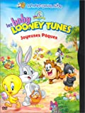 Streaming  Baby Looney Tunes