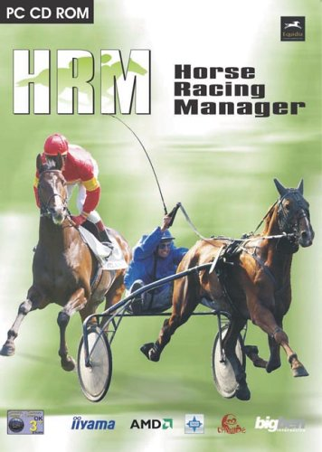 T�l�charger sur eMule Horse Racing Manager