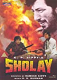Sholay